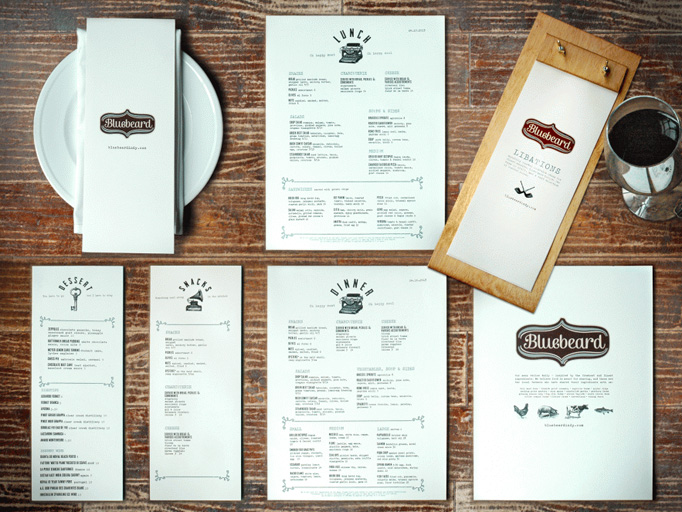 restaurant concept paper sample
